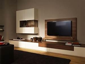 Wohnzimmer Einrichtungstipps 5 Einrichtungs Tipps F R