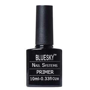 Что такое праймер для ногтей и для чего он нужен? Женский журнал