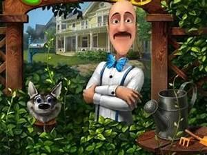 Mein Garten Spiele Kostenlos : f nf tolle gartenspiele jetzt kostenlos spielen spiele ~ Frokenaadalensverden.com Haus und Dekorationen