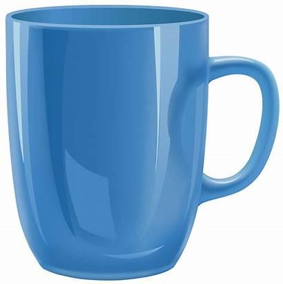 Cup Clipart Transparent Mug 1037 Cliparts Clip