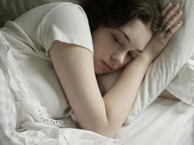 clinical signs of depression in teenage girls