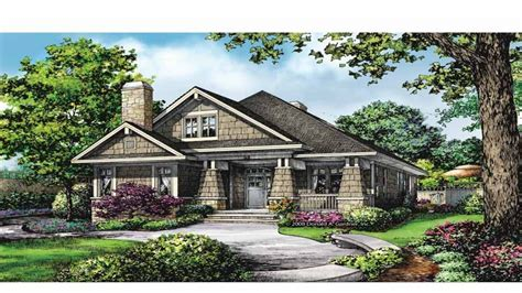 craftsman style home designs vintage craftsman house plans craftsman style house plans
