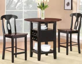 kitchen wonderful kitchen tables for small spaces ikea small dining room furniture cool with