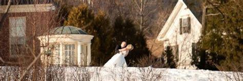 pefect winter wedding  england wedding venues