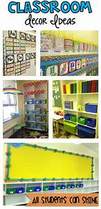 Summer Classroom Ideas | Home Design and Decor Reviews