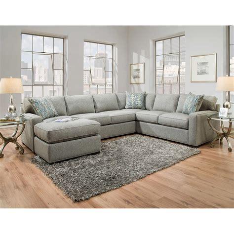 costco sofas sectionals gray sectional sofa costco cleanupflorida com