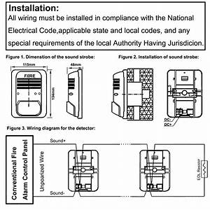 Edwards 270 Pullstation Wiring Diagram Pdf