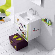 5 Awesome Kids Bathroom Sinks
