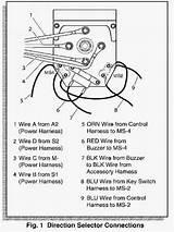 Ezgo Marathon Golf Cart Wiring Diagram