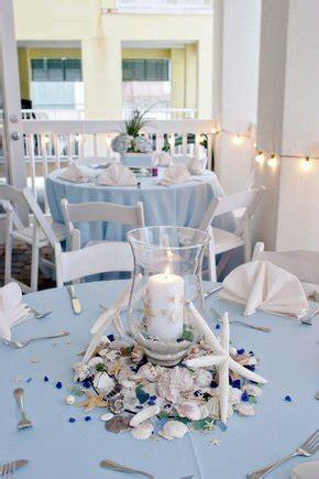Ideas for Planning a Nautical Wedding ~ 2014 IB Designs