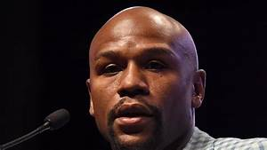 Boxing Is Much More Than Floyd Mayweather Vs Conor