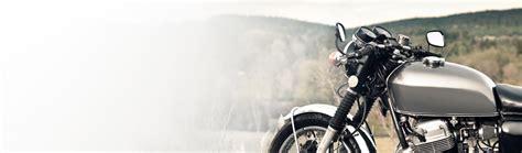 Boat Loan Rates Suntrust by Suntrust Motorcycle Loan Motorsportwjd