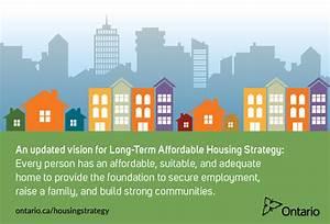 Newsroom : Ontario Transforming Housing and Homelessness ...