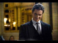 Best Bruce Wayne Images Batman Christian Bale