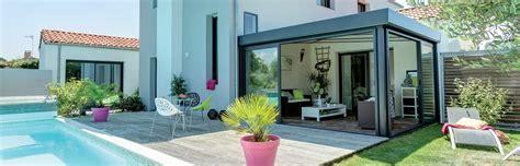 application cuisine gratuite veranda gustave rideau n 1 de la véranda aluminium en