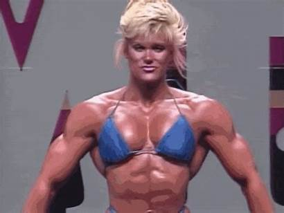 Sandy Riddell Gifs Saradas Imgur Olympia 1990