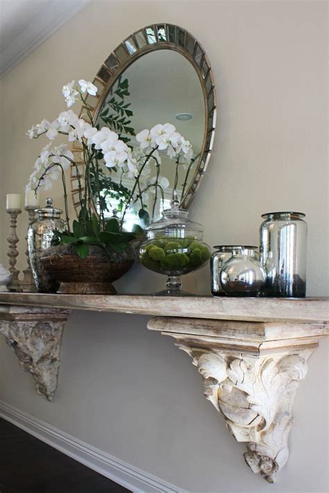 Shelf Corbels by 41 Best Images About Corbels Sconces And Scrolls On