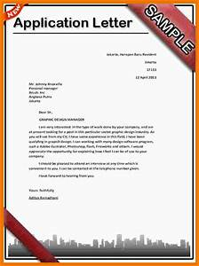 well written cover letters for job applications - steps in writing application letter letters font