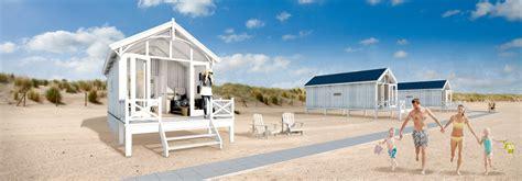 Strandhaus Am Meer by Aufwachen Am Strand Den Haag In Jetzt K 246 Nnen