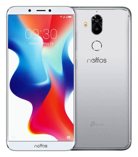 najlepsze smartfony do 600 zł w 2019 roku top10 mobilitynews pl