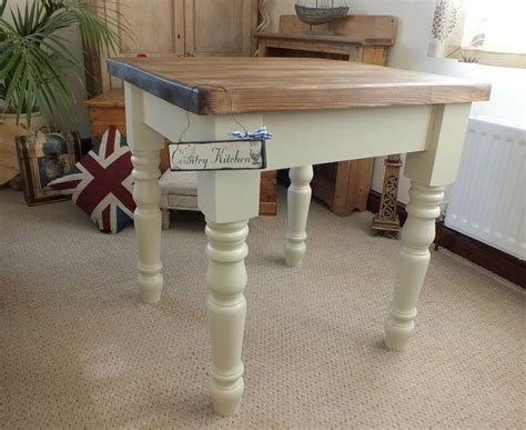 french shabby chic rustic country style pine farmhouse