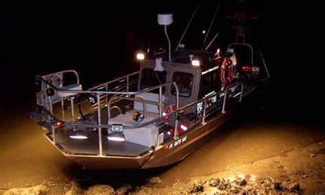 Boat Rental Jacksonville by Boat Rentals In Jacksonville