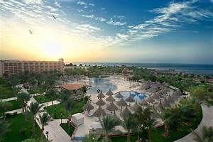 Grand Resort Hurghada Bilder : siva grand beach hotel 4 5 ab chf 417 gypten hurghada ~ Orissabook.com Haus und Dekorationen