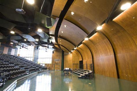 pine richland eden hall upper elementary school turner