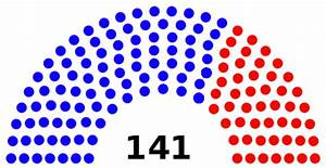 File House Of Representatives Diagram 2014 State Of
