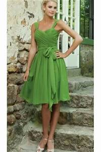 Best 25 Lime green bridesmaid dresses ideas on Pinterest