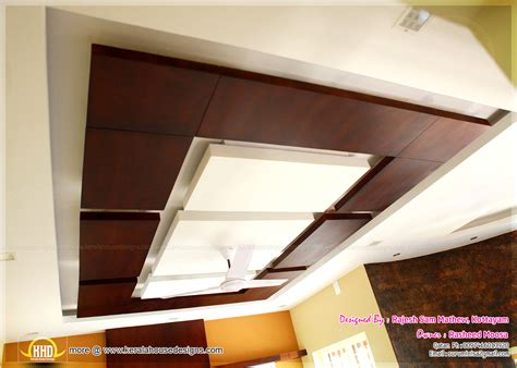 Bedroom Ceiling Designs Kerala Integralbookcom
