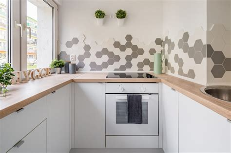 backsplash kitchen ideas jakie płytki na ścianę w kuchni przegląd najmodniejszych