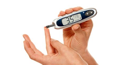 quais sao os valores normais de glicose  sangue
