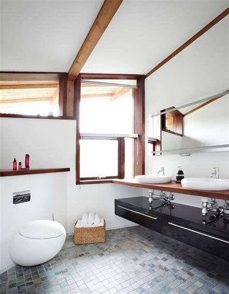Modern Bathroom Designs Photos by 67 Relaxing Scandinavian Bathroom Designs Digsdigs