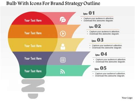 brand summary template bunch ideas for brand strategy template with summary