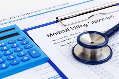 medical bill tips on consolidating the bills helper