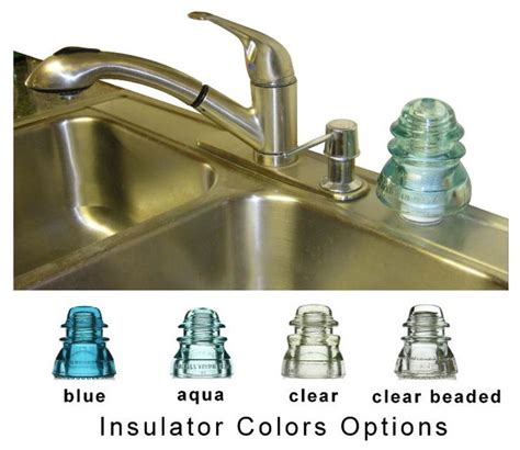 where is the aerator on a kitchen faucet where is the aerator on a kitchen faucet