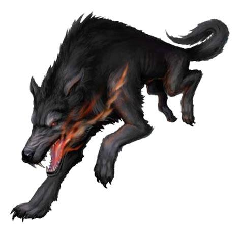 hellhound dragons dogma quest wiki fandom powered