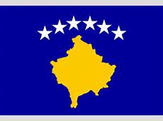 Kosovo Province, Serbia since the declaration of