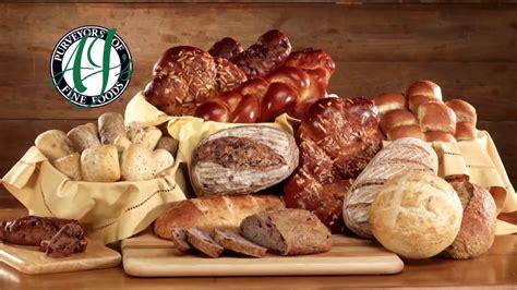 « back to mesa, az. AJ's Fine Foods Thanksgiving - YouTube
