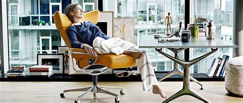 fauteuil de bureau grande taille fauteuil de bureau