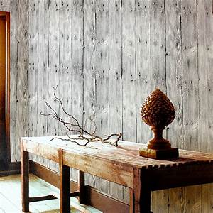 online buy wholesale wood planks from china wood planks With cheap wood planks for walls