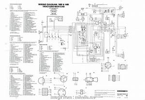 2006 International 4300 Ac Wiring Diagram