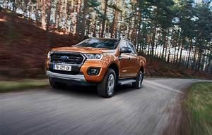 Nouveau Ford Ranger : plus costaud et plus techno le nouveau ford ranger entend bien rester le pick up le plus ~ Medecine-chirurgie-esthetiques.com Avis de Voitures