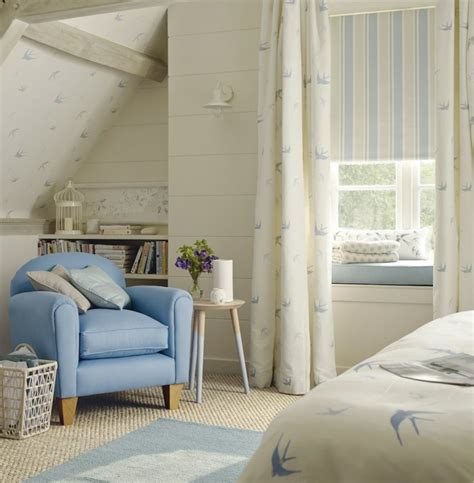 chambre à coucher style anglais chambre style anglais images