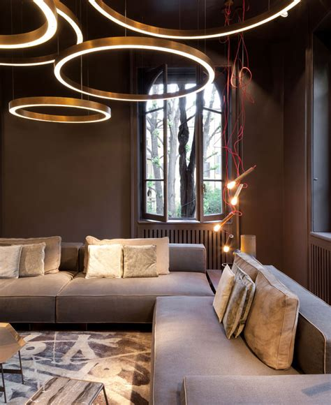 Living Room Trends, Designs And Ideas 2018 2019