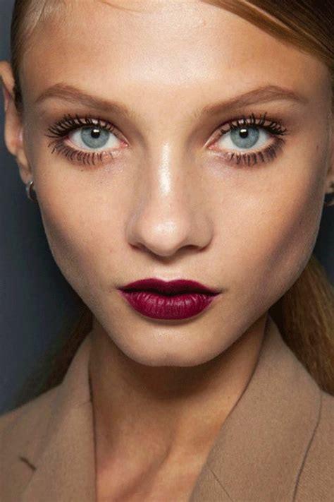 Les Rouges à lèvres AromaZone