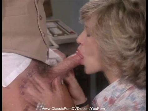 Marilyn Chambers Classic Wild Sex Free Porn Videos Youporn