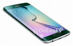 Samsung Galaxy S6 Edge Plus images, dummies, measurements ...