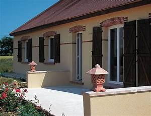 Maison Clé En Main 100 000 Euros : maison d 39 architecte a 100 mille euros ~ Melissatoandfro.com Idées de Décoration